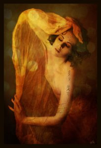 samhain_dance_by_chihyro-d2z7x0c