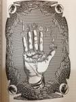 Ręka filozofów