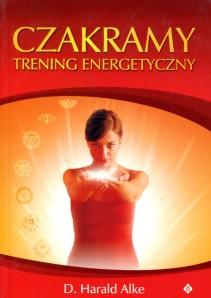 czakramy-trening-energetyczny-o2962