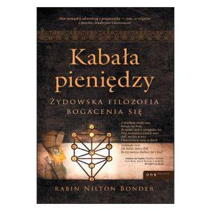 kabala-pieniedzy-zydowska-filozofia-bogacenia-sie-9788324633760
