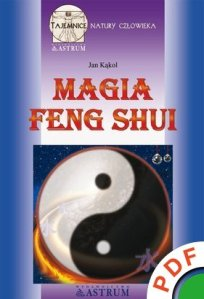 Magia-feng-shui_Jan-Kakol,images_big,22,978-83-7277-465-1_PDF