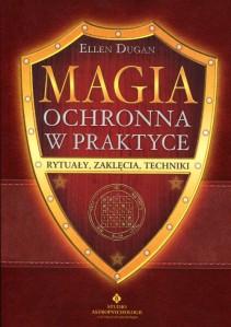 magia-ochronna-w-praktyce-o19057