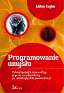 programowanie-umyslu-o17379