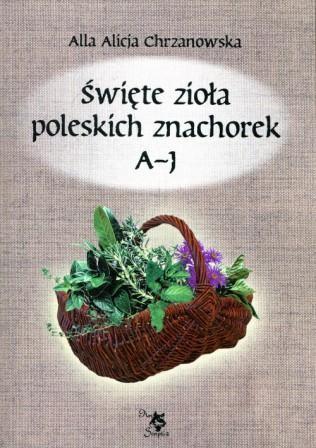 swiete-ziola-poleskich-znachorek_1