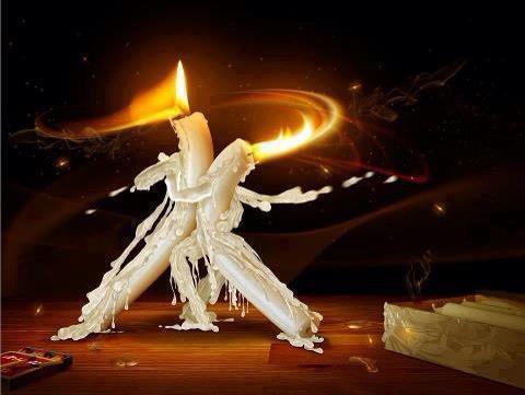 [Obrazek: candles-twin-flame-soulmates.jpg]