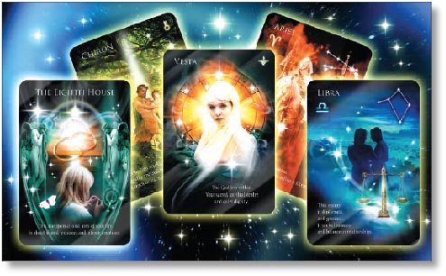 astrology-reading-cards1