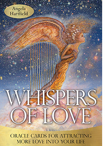 whispers_cover