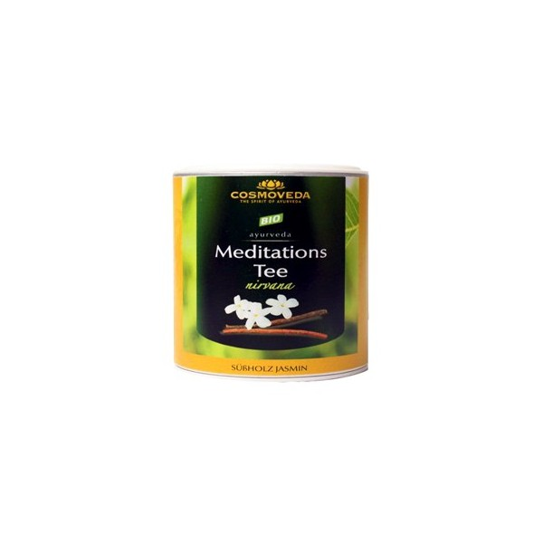 bio-meditations-tee-nirvana-20x15g-cosmoveda