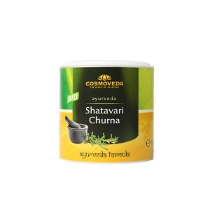 eko-shatavari-churna-100g-cosmoveda