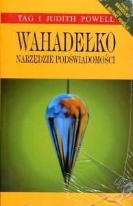wahadelko-narzedzie-podswiadomosci-zestaw-ksiazka-wahadelko-i-trzy-o107