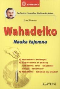 wahadelko-nauka-tajemna-b-iext8631351