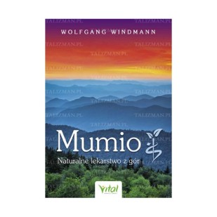 mumio-naturalne-lekarstwo-z-gor