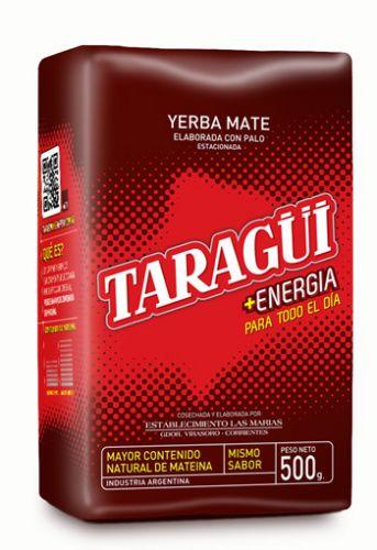pol_pl_Yerba-Mate-TARAGUI-ENERGIA-Mega-Pobudzenie-3345_1