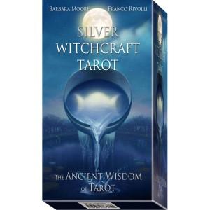 silver-witchcraft-tarot