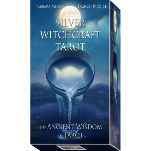 silver-witchcraft-tarot