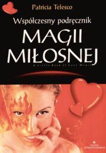 wspolczesny-podrecznik-magii-milosnej-o2810