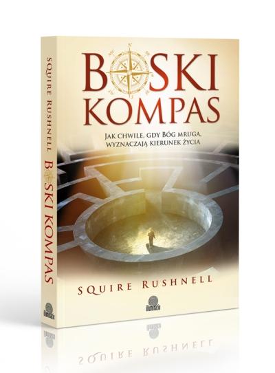 Boski Kopmas