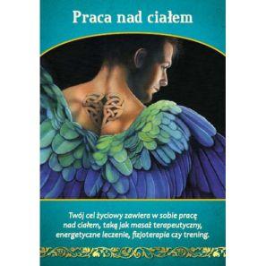 aniolow-karty-misji-zyciowej-doreen-virtue