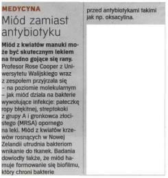 Rzeczpospolita14.04.11