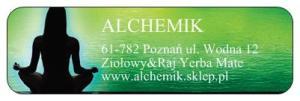 Alchemik Poznań