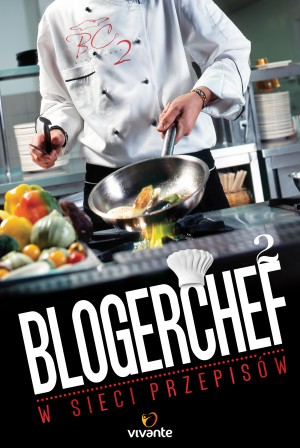 Blogerchef2
