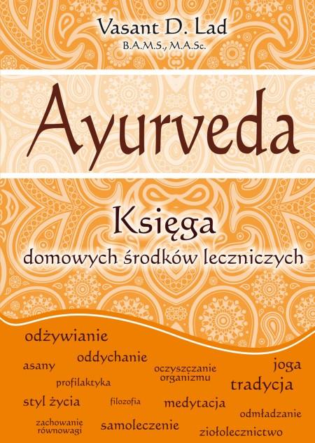 Ayurveda_