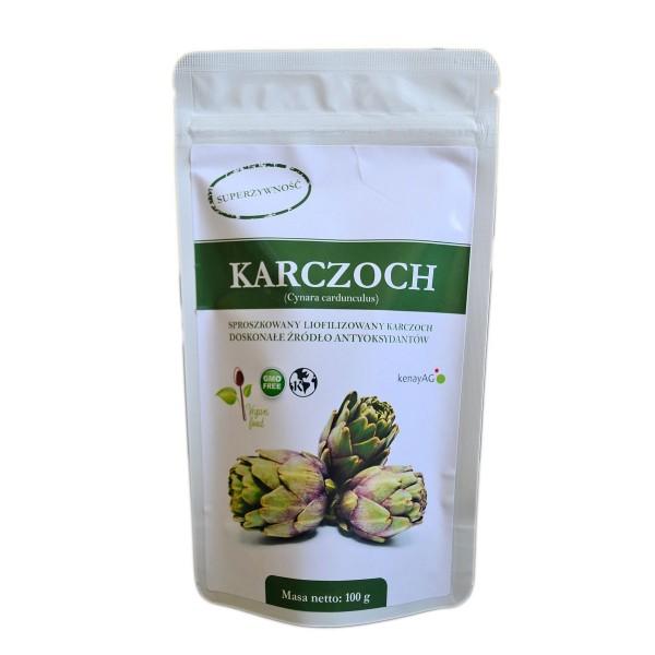 liofilizowany_karczoch_