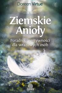 Ziemskie Anioły