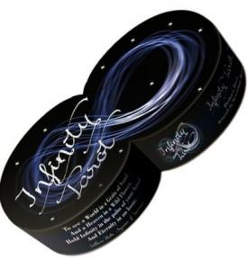 Infinity Tarot