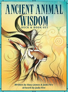 Ancient Animal Wisdom