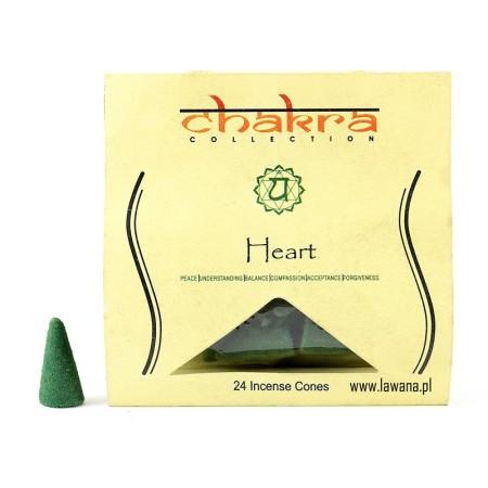 kadzidla-stozkowe-heart-na-4-czakre-24-sztuki-song-of-india-