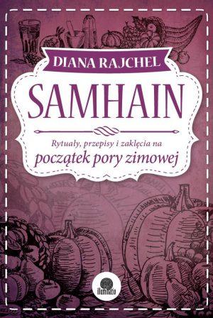 SANHAIN